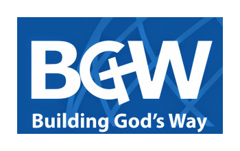 building-gods-way-dcg-2015
