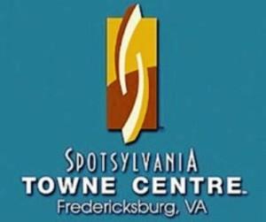 Spotsylvania Towne Centre – Chico's landlord work