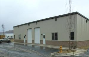 JR Warehouse