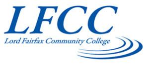 Lord Fairfax Community College – Additional Interior Doors