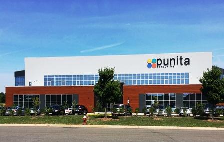 Punita Warehouse