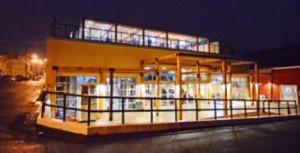 Wort Hog Brewing Company