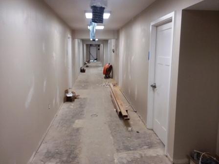 DCG Awarded Memory Care Facility Renovation!