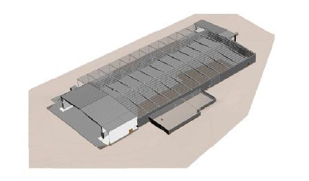 DCG Starts BFI Transfer Facility!