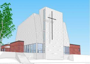 Episcopal Church of the Resurrection